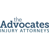 Advocates 20logo 20newest