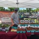 Maple Grove Farmers Market 2017 (photo by Maple Grove Voice)