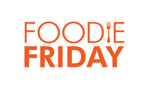 Medium foodie 20friday 20logo 20628x390