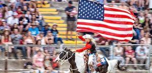 Medium rodeo2