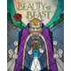 "The summer production of ""Beauty and the Beast"" offers a large cast and technical feats. (Draper Arts Council)"