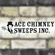 Ace 20chimney 20sweeps 20logo 20  20elkton 20md