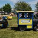 South Jordan adds a free Kid's Zone to the SoJo Summerfest with lots of activities available. (Keyra Kristoffersen/City Journals)