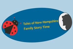 Medium tales 20of 20new 20hampshire 20family 20story 20time 20image