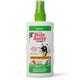 Buzz Away Extreme Natural Insect Repellent, $9.49 at Elliott's Fine Nutrition, 641 East Bidwell Street, Folsom. 916-983-9225, elliottsfinenutrition.com