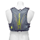 Nathan VaporKrar Hydration Vest, $150 at Fleet Feet Sports, 6610 Folsom-Auburn Road, Suite 9, Folsom. 916-358-9484, fleetfeetsports.com