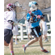 Some Murray HS lacrosse players competed for West Jordan because they have no school team. (Tricia Mortensen)