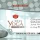 Thumb summer yoga fb 700x400 190 109