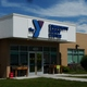 Staff members at the 5,000-square-foot YMCA center educate, feed and entertain Taylorsville youth. (Carl Fauver)