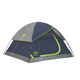 Coleman Sundome Four-Person Tent, $129.99 at Sportsman's Warehouse, 6640 Lonetree Boulevard, Rocklin. 916-782-9900, sportsmanswarehouse.com