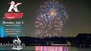 Medium july 3 fireworks 2017 kannapolis 480 n937t7nj 6wuvfiy4