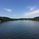 The Lake of the Ozarks