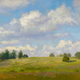 Thumb martin m pieczonka  20east to west  206.5x10 plein air