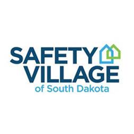 2017 20safety 20village 20image001 20 2