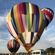 Balloon Festival delights more than 15000 visitors - 06272017 1244PM