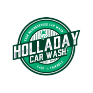 Holladay 20car 20wash no 20grunge 20 512 2