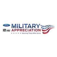 Medium sounds lake kennedy military appreciation concert 45