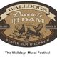Thumb walldogs 20mural 20festival