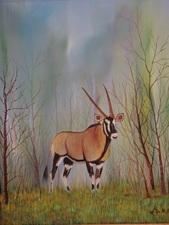 Medium oryx.comp