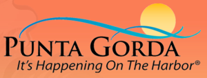 Punta Gorda City Wide Garage Sale - start Jul 08 2017 0800AM