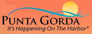 Punta Gorda City Wide Garage Sale - start Jul 08 2017 0800AM