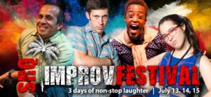 Medium 17 improv festival show jumbo