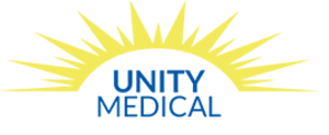 Grand Opening  Ribbon Cutting at Unity Medical - start Jul 25 2017 0530PM