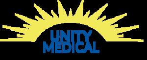 Grand Opening  Ribbon Cutting at Unity Medical - start Jul 25 2017 0530PM