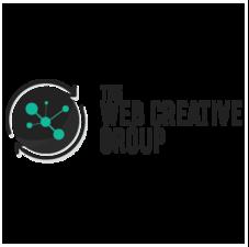 Medium rianwardayathewebcreativegroupv2 400x40072
