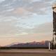 New Shepard Rocket
