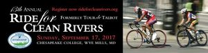Medium 2017 ride for clean rivers banner 1024x2631 20 1