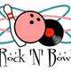 Thumb rockbowl