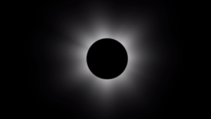 Eclipse 300x170