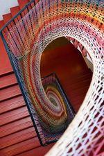 Medium 2a304e71c3eb183a529c70abd01e521e  yarn bombing fiber art