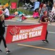 Maple Grove Days Parade 2017 (Photo by Wendy Erlien / Maple Grove Voice)