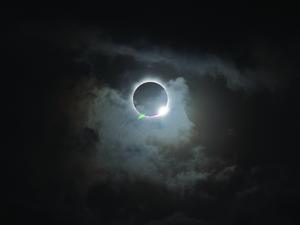 Medium solareclipse courtesynasa