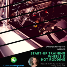 Medium cannabis 20marketingwebinar 20 1