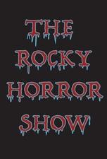 Medium the rocky horror show