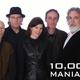10000 Maniacs to perform at Mushroom Festival - 07182017 0443PM