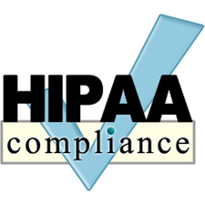 Medium hipaa compliance