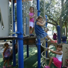 Medium ffp   playground