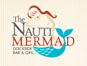 The Nauti Mermaid Dockside Bar  Grill - Cape Coral FL
