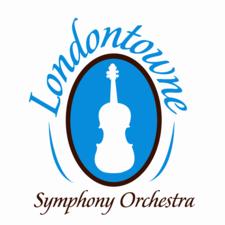 Medium lso logo