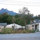 Closed-down Roots Garden Nursery last to utilize property in question. (Aspen Perry/City Journals)