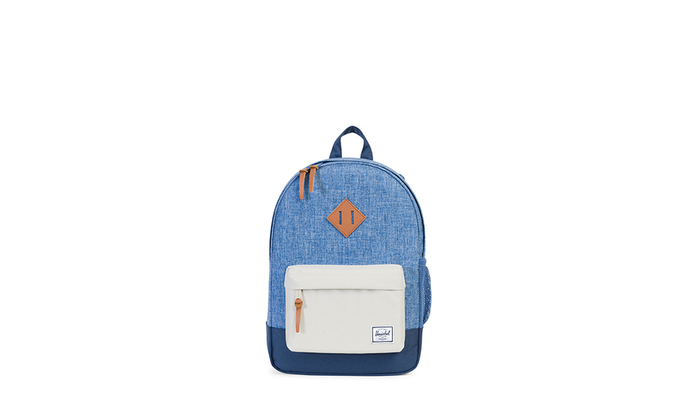 9e1d705e681 SWAG  12 Back-to-School Essentials for the Roseville