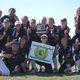 The Corner Canyon softball team won their region before an early exit in the second round of playoffs. (Garret Hone/Draper)