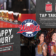 Wallys Pizza Bar - 07252017 0246PM
