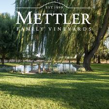 Medium mettler pond stylemag