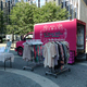 Fashion Trucks Latest Trend for Mobile Shopping - Jul 31 2017 0828PM
