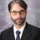 Dr. Peter Franzen, assistant professor of psychiatry at the University of Pittsburgh School of Medicine
